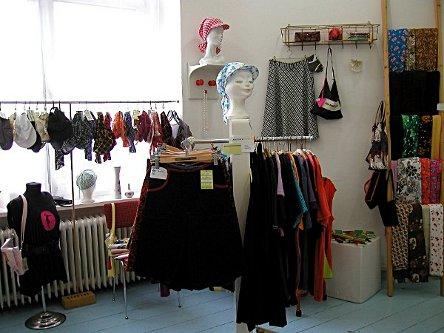 "Bild ""http://www.dresstomove.de/dresstomove-2012-09-01-500px.jpg"""